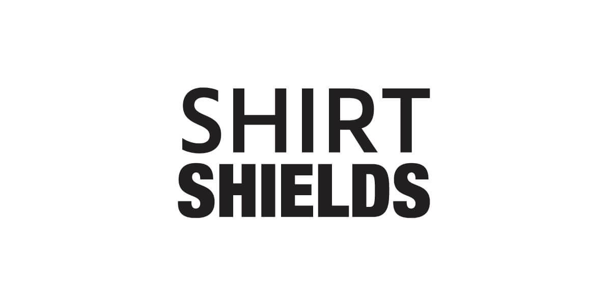 Shirt Shields